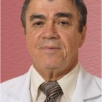 Dr. Vavel Andrade