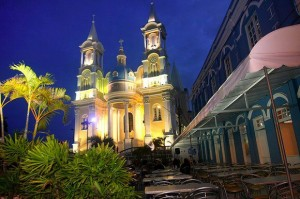 catedral ios