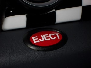 ejetct