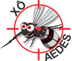 aedes