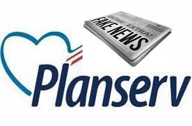 planserv fake news