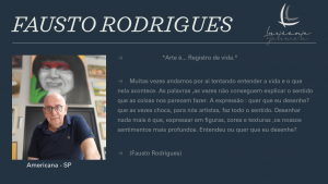 FAUSTO ROFRIGUES